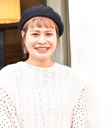 suzuno yoshida
